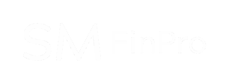 SM FinPro